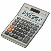 MS 120 B MS Casio asztali számológép