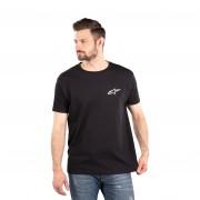 Alpinestars Neu Ageless T-Shirt Svart-Vit