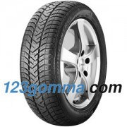 Pirelli W 210 Snowcontrol S3 runflat ( 195/55 R16 87H *, runflat )