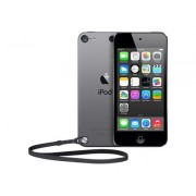 IPOD TOUCH 64GB Gris Espacial MKHL2PY