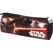 Penar Tub Star Wars MJ1422 Rosu