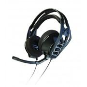 Plantronics RIG 500 Геймърски слушалки с микрофон