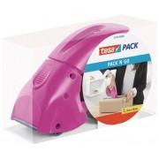 tesa SE tesapack® 51113 Abroller Pack' n' Go