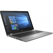 "Laptop HP 250 G6 (1WY55EA) Win10Pro 15.6""FHD,Intel i7-7500U/4GB/1TB/Intel HD/BT/HDMI"
