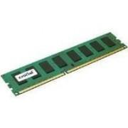 Crucial memorija (RAM) PC3-12800 DDR3 8 GB 1600 MHz (CT8G3ERSLD4160B)