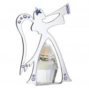 Figurina cristal Preciosa - Crystal Angel