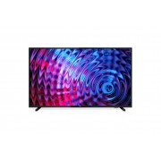 PHILIPS 32PFS5803/12 televizor, FHD, Smart TV