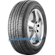 Nexen Roadian 542 ( 265/60 R18 110H 4PR )