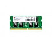 SODIMM DDR4 16GB 2400Mhz AD4S2400316G17-R