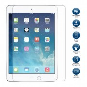 Folie Sticla iPad Mini Mini 2 Tempered Glass Ecran Display LCD