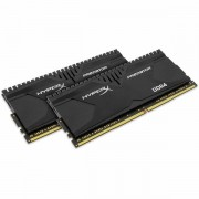 HX424C12PB3K2/32 - KINGSTON 32GB 2400MHz DDR4 CL12 DIMM Kit of 2 XMP HyperX Predator