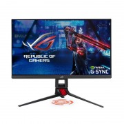"Asus ROG Strix XG279Q 27"" LED IPS Wide QuadHD 170Hz HDR G-Sync"