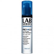 Lab Series pro ls all in one face treatment, 50 ml