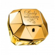 Lady Million 30 ml. EDP FEM - Paco Rabanne