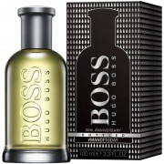 Boss Hugo Boss Bottled 20Th Anniversary EdT (100ml)