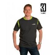 Wiley X WileyX Premium T-Shirt (Storlek: 3XL)