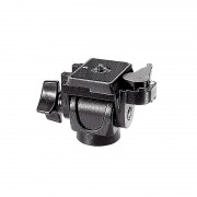 Manfrotto 234RC Tilthuvud