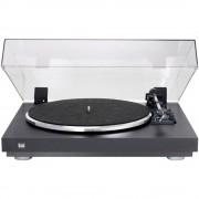 Gramofon Dual CS 440 remenski pogon, crna