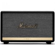 Marshall Głośnik Bluetooth MARSHALL Acton II Bluetooth Czarny