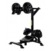 Aparat Squat Powertec L-SC
