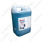 Solutie igienizanta cu 70% alcool Royal Hygiene 5L
