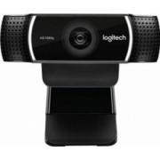 Camera web Logitech C922 Full HD Pro Stream HD