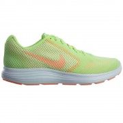 Nike Дамски Маратонки Revolution 3 819303 302