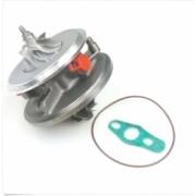 Kit Reparatie Turbina Audi 1.9 Tdi 105 cp GT16