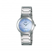Reloj Casio Modelo: LTP-1191A-2A Para: Mujer
