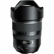 Tamron SP 15-30mm F/2.8 Di VC USD za Canon Tamron SP 15-30 f2.8 VC USD Canon A012E A012E