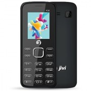 JIVI X30 DUAL SIM MOBILE PHONE WITH CAMERA AND MOBILE TRACKER