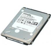 Hard Disk 2,5 1000Gb Toshiba mq01abd100h
