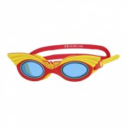 Zoggs Wonder Woman Junior Goggle