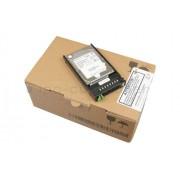 Toshiba AL15SEB030N Server Festplatte HDD 300GB (2,5 Zoll / 6,4 cm) SAS III (12 Gb/s) EP 10.5K inkl. Hot-Plug