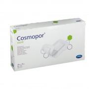 Cosmopor® stéril 20 cm x 10 25 pc(s) 4049500925488