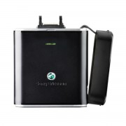 Power Pack Sony Ericsson CPP-100