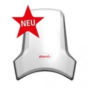 Starmix Настенный фен для волос Starmix AirStar TH-C1