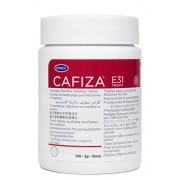 Urnex Cafiza 2G Tablets