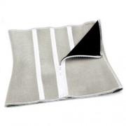 Centura din neopren reglabila pentru slabit Slimming Belt Sibote SB081