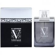 Al Haramain Vintage Noir eau de parfum para hombre 100 ml