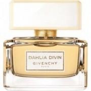 Givenchy Dahlia divin - eau de parfum donna 50 ml vapo
