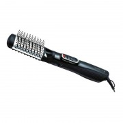 Remington AS1220 Amaze Airstyler 1 st + 4 st Hårstyling