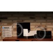Projector, LG HF85JG, short throw, 1500LM, FullHD