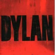 Bob Dylan - Dylan (0886970592826) (1 CD)