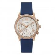 Guess W1135L3 дамски часовник