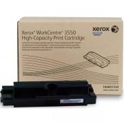 Xerox 106R01530 toner negro