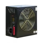 Sursa Inter-Tech Energon EPS-550W, 550W, PFC activ, neagra