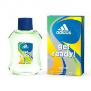 Adidas get ready! for him dopobarba 100 ml