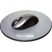 мишка A4 NB-70/WL/OPT/BATT FREE