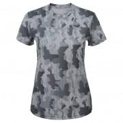 Funktions T-shirt Hexoflage Dam